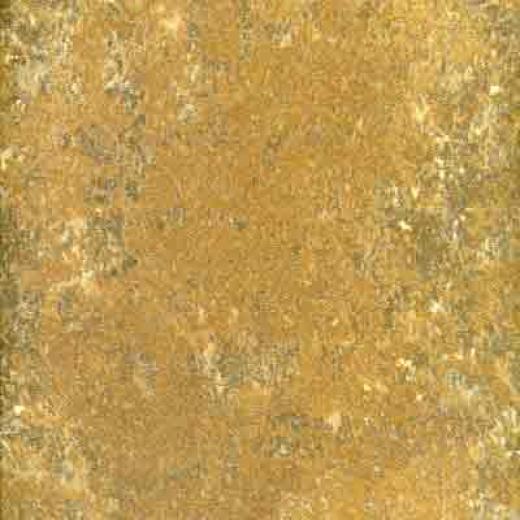 Portobello Rialto 20 X 20 Gold Tile & Stone