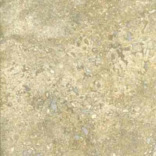 Portobello Rialto 20 X 20 Grey Tile & Stone