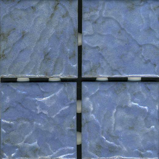 Portobello Ridgsetone 3 X 3 Bridgewater Tile & Stone