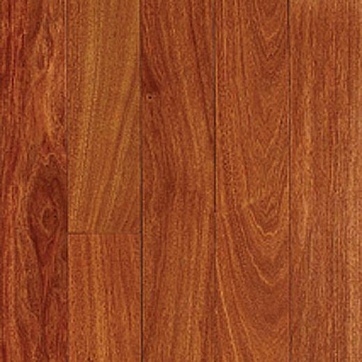 Preverco Engenius 3 1/4 Santos Natural Hardwood Flooring