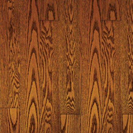 Preverco Engenius 5 3/16 Red Oak Select Sierra Hardwood Flooring