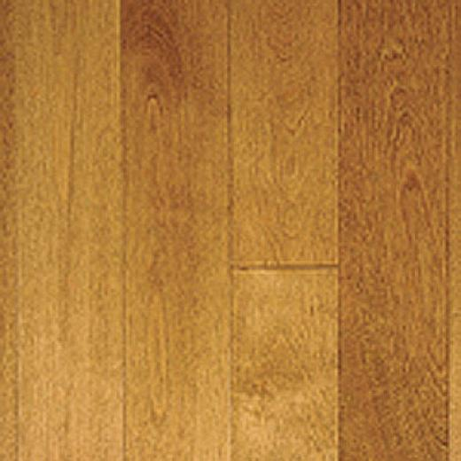 Preverco Engenius 5 3/16 Yello Birch Golden Hardwood Flooring
