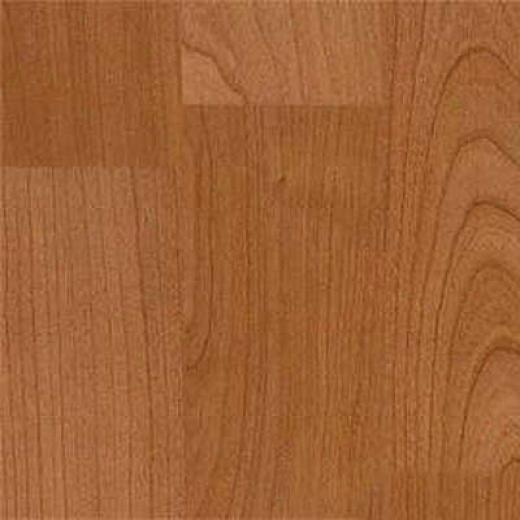 Quick-step 700 Series Steps (7mm) Planked Pine Laminate Flooring