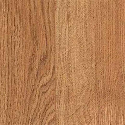 Quick-step 700 Series Steps (7mm) Golden Oak Laminate Flooring