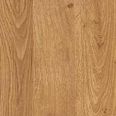 Quick-step Classic Collection 8mm Honey Oak Double Piank Laminate Flooring