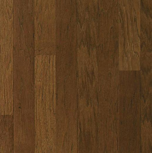 Quick-step Classic Ekite Collection Belgrave Hickory Laminate Flooring