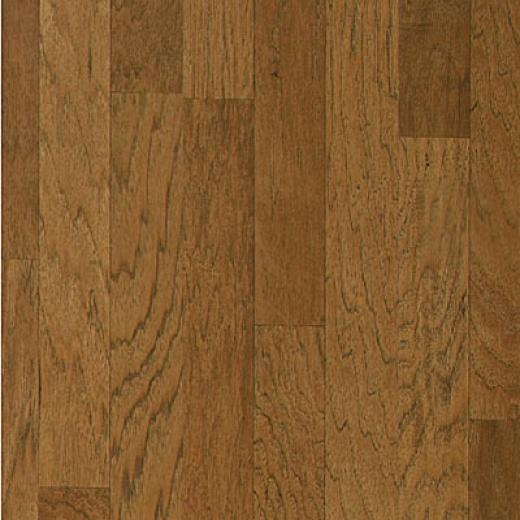 Quick-step Classic Elite Collection Eaton Hickory Laminate Flooring
