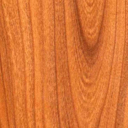 Quick-step Elegance 8mmm Dark Varnishec Cherry Laminate Flooring