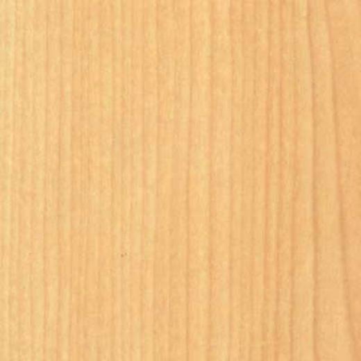 Quick-step Elegance 8mm White Varnished Oak Laminate Floorkng