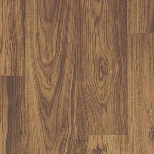 Top 28 uniclic flooring prices mohawk brookedale for Uniclic laminate flooring