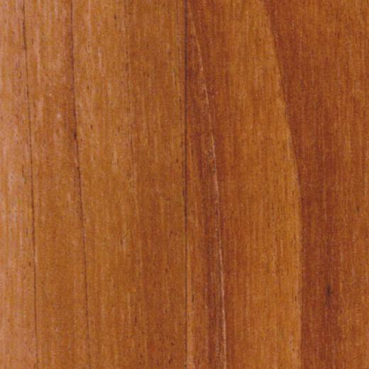 Quick-step Eligna Uniclic Long Plank 8mm Walnut Double Plank Laminate Flooring