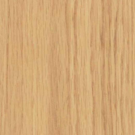 Quick-step Eligna Uniclic Long Plank 8mm Sherwood Oak U876