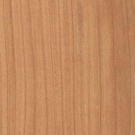 Quick-step Eligna Uniclic Long Plank 8mm Dark Varnished Cherry Laminate Flooring