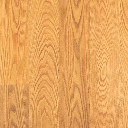 Quick-step Eligna Uniclic A ~ time Plank 8mm Island Oak Laminate Flooring
