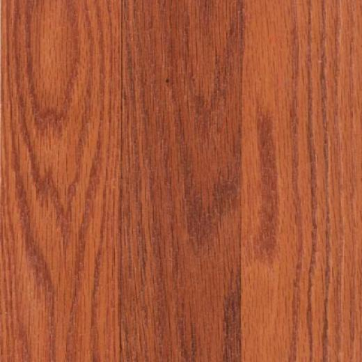 Quick-step Home Collection Spice Oak Laminate Flooring