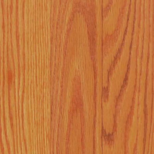 Quick-step Home Collection Butterscotch Oak Laminate Flooring