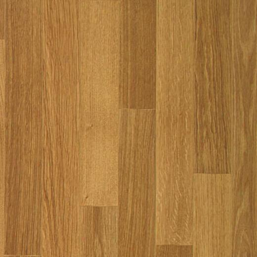 Quick-step Linesse Collection Harvest Pecan Oak- Laminate Flooring