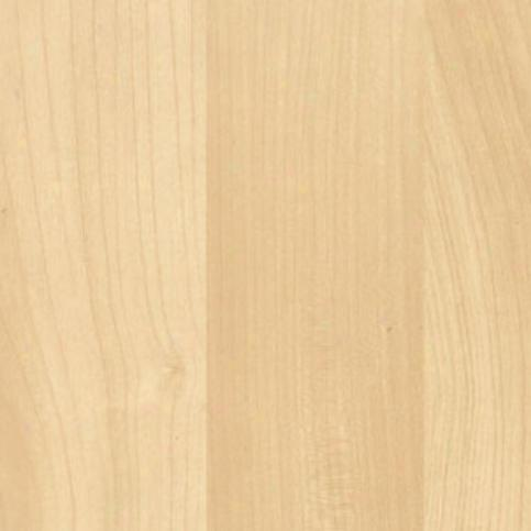 Quick-step Loc Floor Uniclic 7mm Enhanced Walnut Laminate Flooring