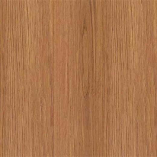 Quick-step Perzpective 9.5mm Harvest Oak Qsuf860