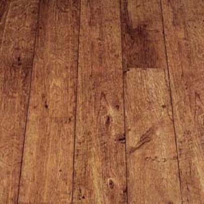 Quick-step Perspective 9.5mm Antique Oak Ul861