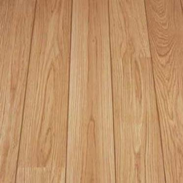 Quick-step Perspective 9.5mm Oiled Oak Ul868