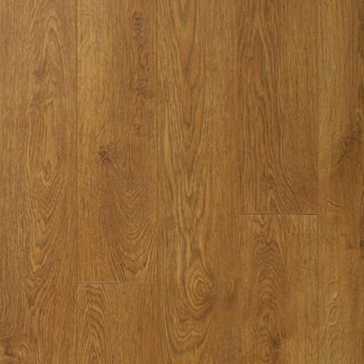 Quick-step Perspectives 4 Sided 9.5mm Ansel Oak Laminate Flooring