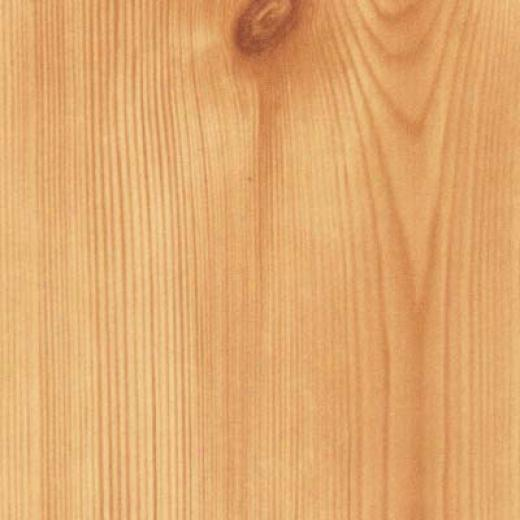 Quick-step Sound 8mm Planked Pine Us822