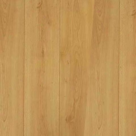 Quick-step Sound 8mm Planked Beech Us712