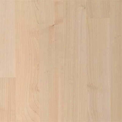 Quick-step Sound 8mm Select Maple Us783