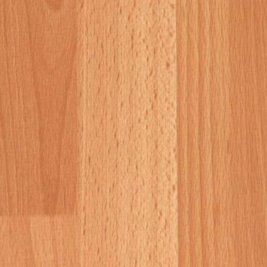 Quick-step Uniclic Plank 8mm Enhanced Beech U645