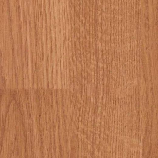 Quick-step Uniclic Steps 7mm Oak Sfu002