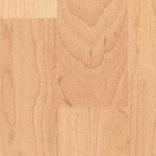 Quick-step Uniclic Steps 7mm Maple Sfu003