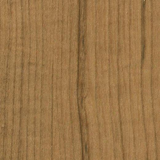 Quickstyle Park Place Cherry Laminate Flooring