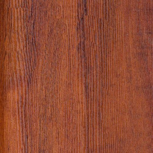 Quickstyle Salzburg Lapacho Laminate Flooring