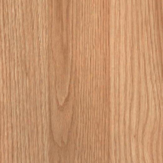 Quickstyle Supreme Light Oak Laminate Flooring