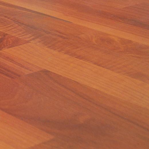 Quickstyle Supreme Mahogany Laminate Flooring
