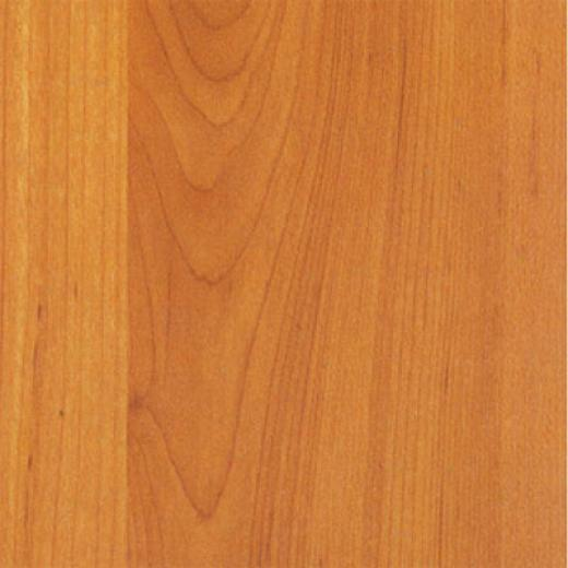 Quickstyle Unifloor Broadway Cherry Laminate Flooring