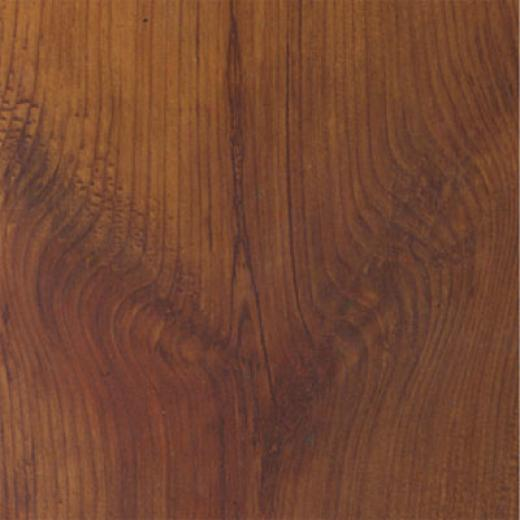 Quickstyle Unifloor Enhsncer Rustic Languish Laminate Flooring