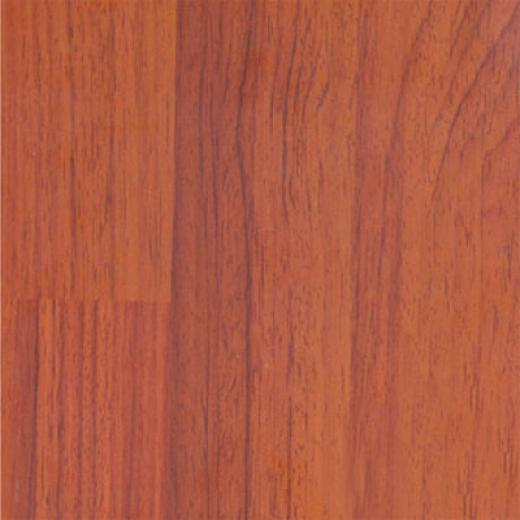 Quickstyle Unifloor Enhancer Jatoba Laminzte Flooring