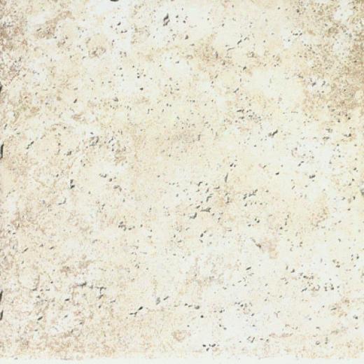 Ragno Aureus 20X  20 Ivory Tile & Stone