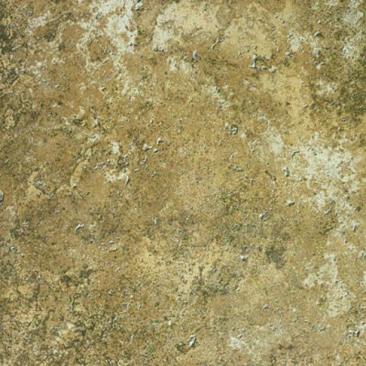 Ragno Aureus 20 X 20 Verde Tile & Stone