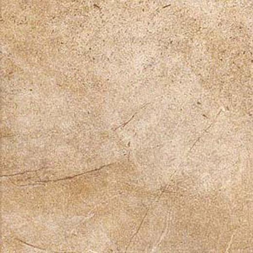 Ragno Burgundy 6 X 6 Grigio Tile & Stone