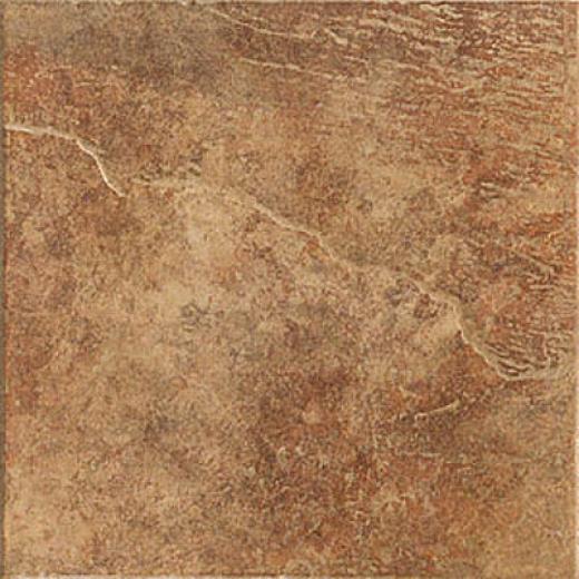 Ragno Cleftstone 13 X 13 Mattone Tile & Stone