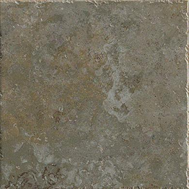 Ragno Cometstone 20 X 20 Green Valley Tile & Stone