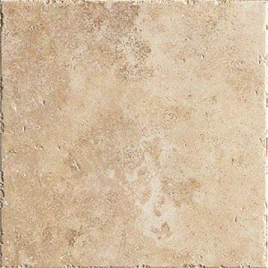Ragno Cometstone 6.5 X 6.5 Snowball Tile & Stone