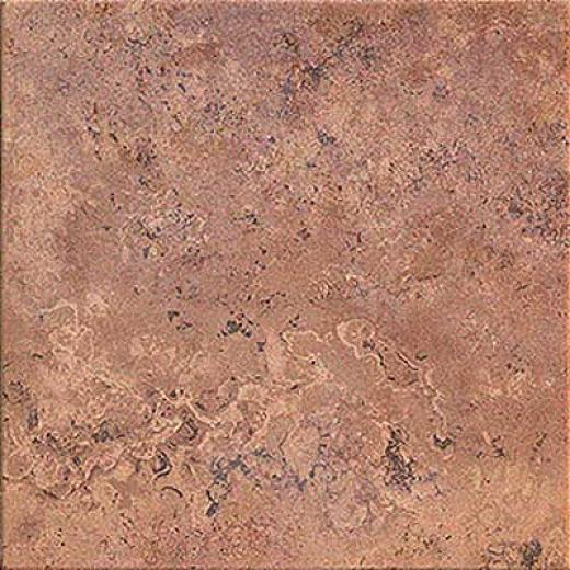 Ragno Eclipse 13 X 13 Flaming Sun Rs Tile & Stone