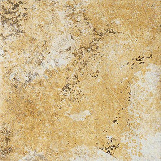 Ragno Maraja 13 X 13 Beige Tile & Stone