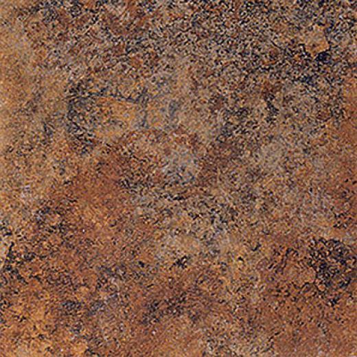Ragno Maraja 20 X 20 Mattone Tile & Stone