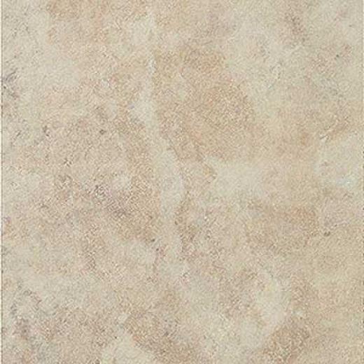 Ragno Marmi Di Rapolano 13 X 13 Cetona Bi Tile & Stone