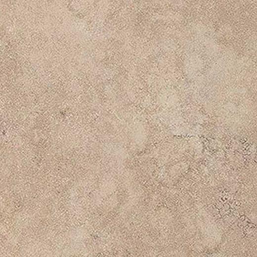 Ragno Marmi Di Rapolano 20 X 20 Radda No Tile & Stone